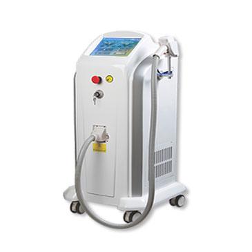 دستگاه لیزر الکس دایود رازورلیز Razorlase Diode Laser